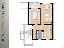 Titelbild 2 Zimmer