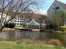 2-Zimmer-Wohnung in Köln - Lövenich