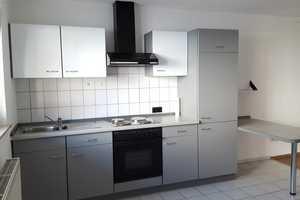 1.5 Zimmer Wohnung in Heilbronn (Kreis)