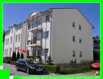Sonnige 3 5-Raum-WE mit Balkon