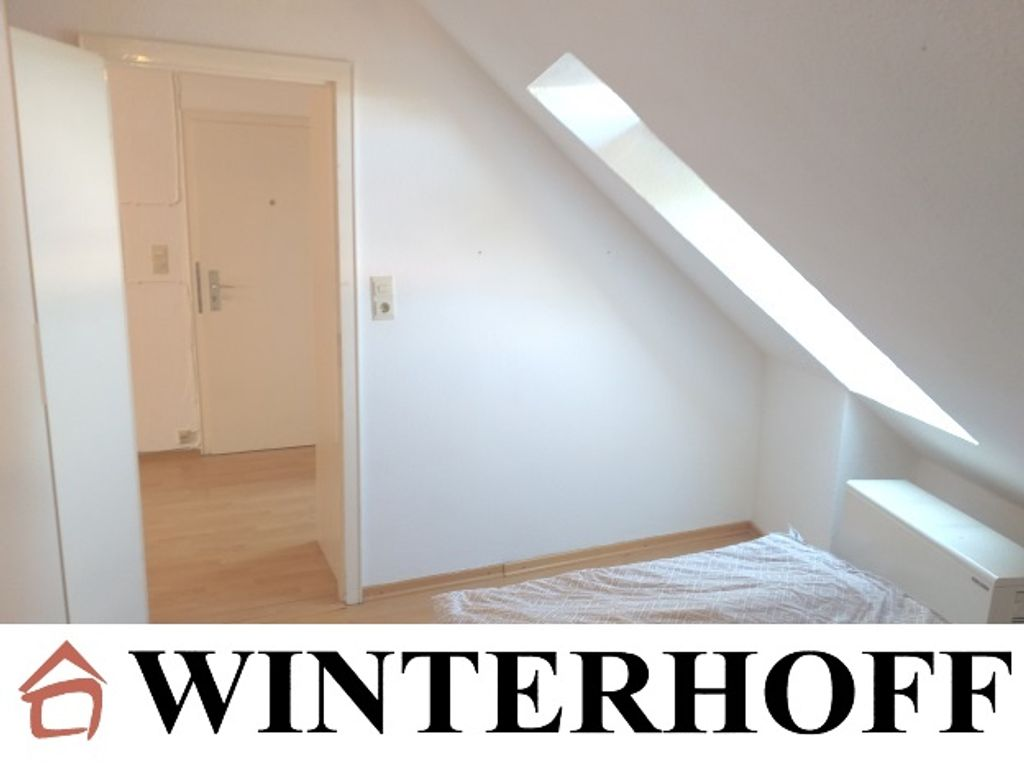 2 zimmer wohnung in bevorzugter lage. Black Bedroom Furniture Sets. Home Design Ideas