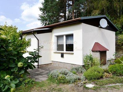 haus kaufen hartmannsdorf bei kirchberg h user kaufen in zwickau kreis hartmannsdorf bei. Black Bedroom Furniture Sets. Home Design Ideas