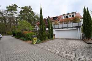 3.5 Zimmer Wohnung in Darmstadt