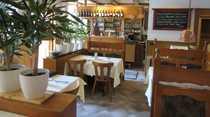 Hotel mit Restaurant Gaststätte inklusive
