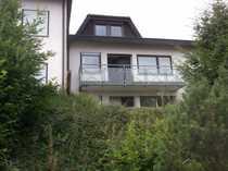 Bild Schönes Appartement im Luftkurort Schönwald-Hochschwarzwald zu verkaufen
