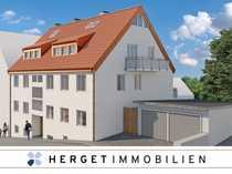 Attraktive Kapitalanlage - Kernsaniertes 6-Familienhaus in