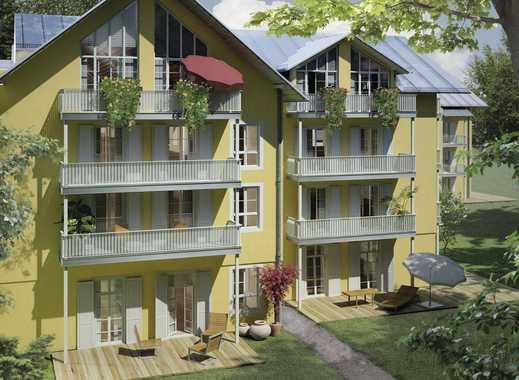 Kur- und Freizeitstadt Bad Tölz
