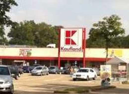 Apothekenfläche im Kaufland provisionsfrei zu vermieten