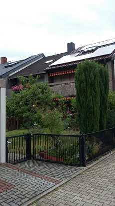 Haus Mannheim