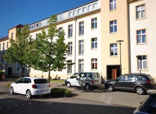 Großzügige 3-Zimmer-Altbau-Wohnung im Stadtwaldviertel Köln Junkersdorf