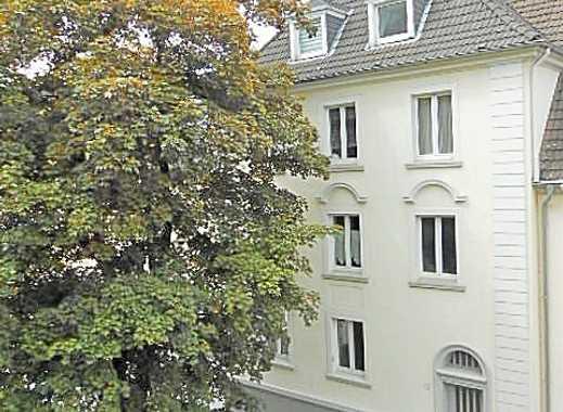 Wunderschöne Dachgeschosswohnung mit 3 Zimmern auf 49 m²!!!!!