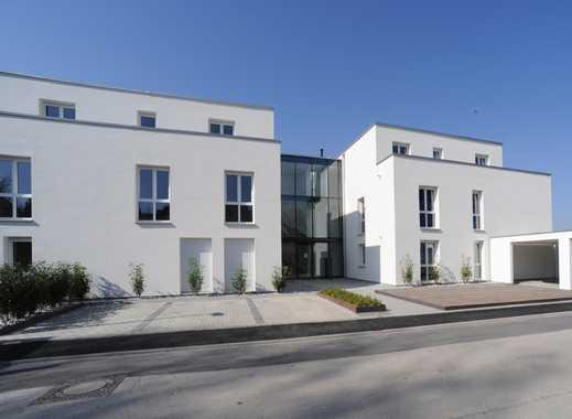 Sehr schöne 3-Zimmer-Wohnung in der Lüftestraße in Reutlingen