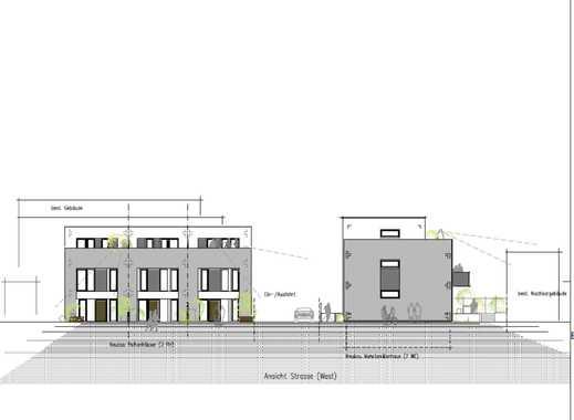 Wohnung mieten in wixhausen immobilienscout24 for 1 zimmer wohnung darmstadt
