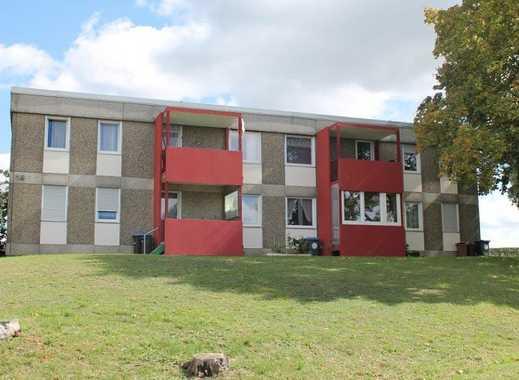 PROVISIONSFREI - 4 Zimmer Wohnung in Horb am Neckar zum Kauf