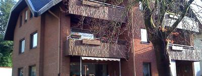Modernes Wohnen in stadtnaher Lage