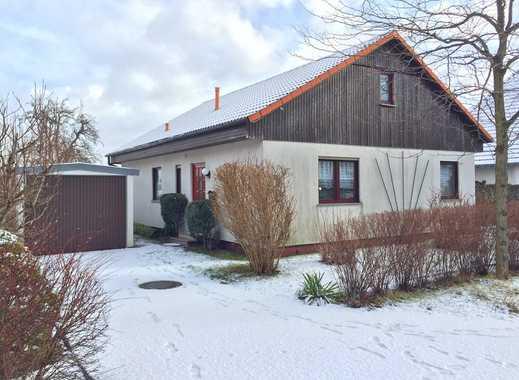 Immobilien Wernigerode haus kaufen in wernigerode immobilienscout24