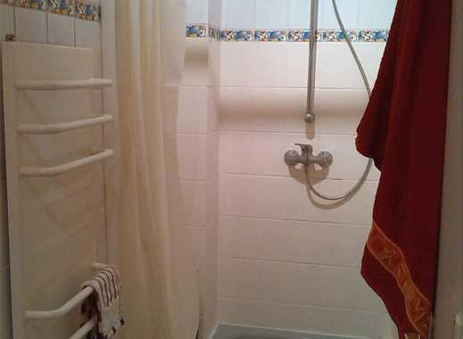 3er-WG, beste Lage sucht Mitbewohner! Zimmer 14 qm, 400€ Warm incl. Nk