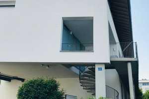 5 Zimmer Wohnung in Eichstätt (Kreis)