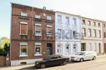 Gefragte Wohnungsgrößen und attraktive Mietrendite