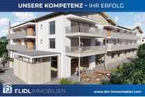 Villa Bruder Konrad - 2 ZW