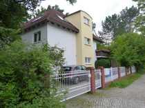 Bild Bezugsfreie Wohnung nahe dem Wuhlesee