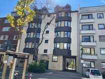 KAPITALANLAGE - Wohnung in Düsseldorf-Düsseltal