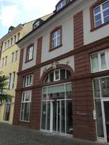 Laden Freiburg im Breisgau