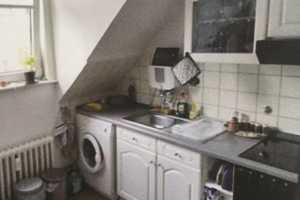 1 Zimmer Wohnung in Neuss (Rhein-Kreis)
