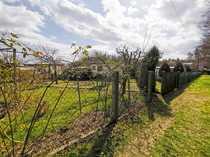 Grundstücke und Gartenland in Kamenz