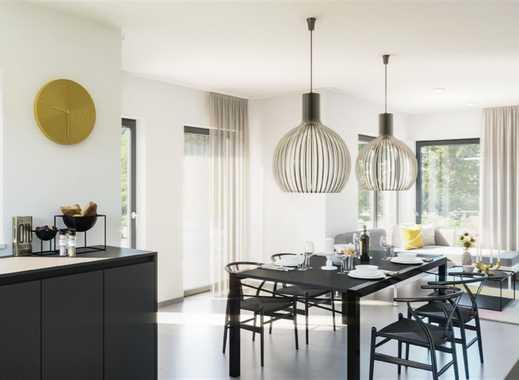 haus mieten in main tauber kreis immobilienscout24. Black Bedroom Furniture Sets. Home Design Ideas