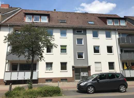 wohnung mieten in sch lerberg immobilienscout24. Black Bedroom Furniture Sets. Home Design Ideas