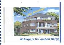 Achim Baden Hochwertige 4 Zi