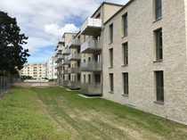 Ihre neue Wohnung WBS-Schein für