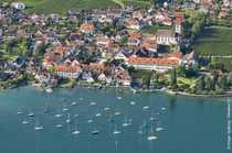 Hagnau am Bodensee - Ehemalige Hofanlage
