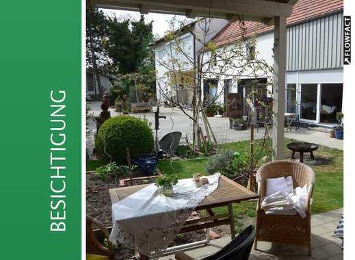 bauernhaus landhaus donau ries kreis immobilienscout24. Black Bedroom Furniture Sets. Home Design Ideas