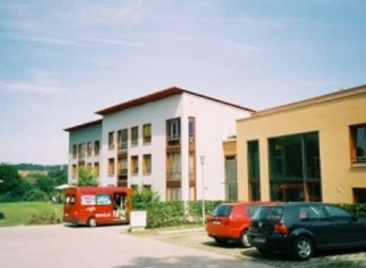 wohnung mieten in wasserburg am inn immobilienscout24. Black Bedroom Furniture Sets. Home Design Ideas