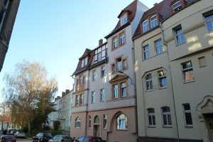 6 Zimmer Wohnung in Burgenlandkreis