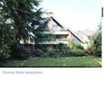 Bild Freistehendes 2-Familienhaus