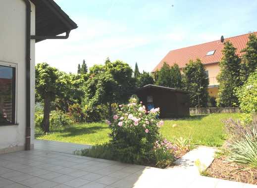 Aufgepasst! 2-3 Famlienhaus in Meckesheim