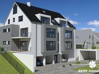 haus kaufen bessenbach h user kaufen in aschaffenburg. Black Bedroom Furniture Sets. Home Design Ideas