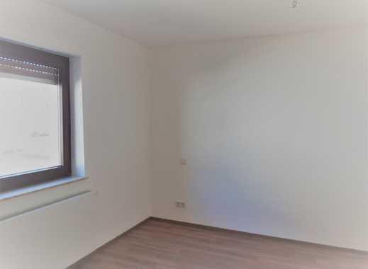 Schöne, geräumige  zwei Zimmer Wohnung in Griesheim zu vermieten