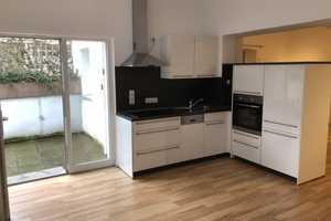 1 Zimmer Wohnung in Unna (Kreis)
