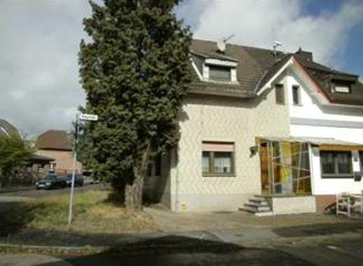 Haus Kaufen In Alsdorf Immobilienscout24