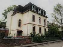 Haus Grund Immobilien GmbH- Altbau