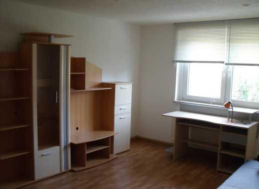 Noch 1 Zimmer frei!!! Allinklusivmiete! in unserer modernen Wohngemeinschaft!