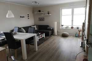 2 Zimmer Wohnung in Unna (Kreis)