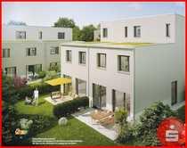 Haus Eckental