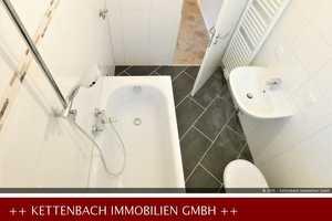 1 Zimmer Wohnung in Remscheid