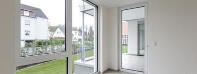 Niveauvolles Wohnen mit idealer Raumaufteilung- perfekt für Familien oder als Homeoffice