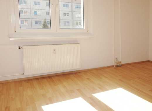 immobilien in lutherstadt eisleben immobilienscout24. Black Bedroom Furniture Sets. Home Design Ideas